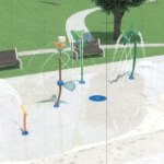 SLIDE_NEWS_SplashPark