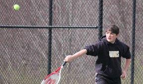 FEAT_W_Tennis