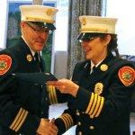 SLIDE_NEWS_FirefighterAward