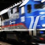 SLIDE_trainNaugStation