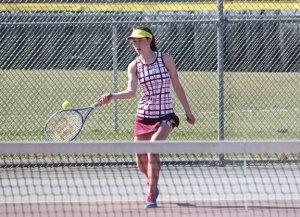 SP_G_Tennis_KellyMurphy