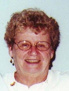 Carol Jean Salatto