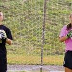 feat_sp_w_soccer