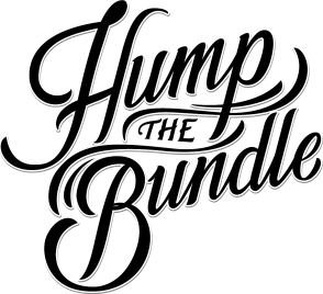 Hump the Bundle 10