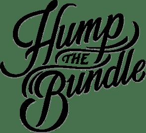 Hump the Bundle 10