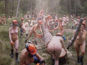 NSFW Loggers