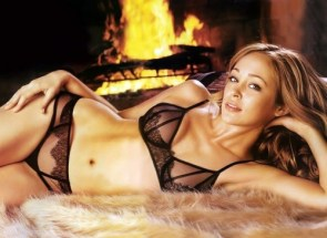 Someone asked for more Autumn Reeser