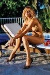 Tricia Helfer Playboy Photo – Photo 11.jpg