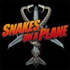 Snakes On A Logo