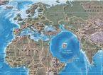 The Nuclear Ocean