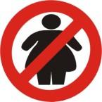 No Fatties