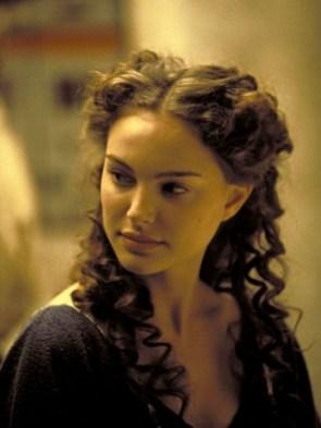 Natalie Portman Is So Hot.