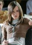 X-Men 3 – Kitty (Ellen Page)