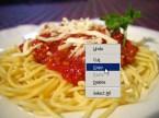 Right Click – Copy Pasta