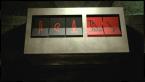 Deadly LOST Symbols