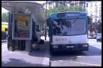 O Rly Bus