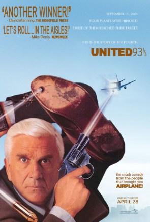 United 93 1/3