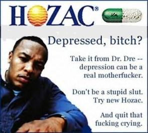 Hozac