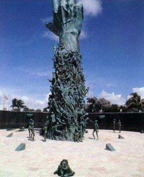 TheSculptureOfLoveAndAnguish.jpg