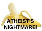 Atheist's Nightmare