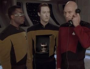 Data's Phone 2