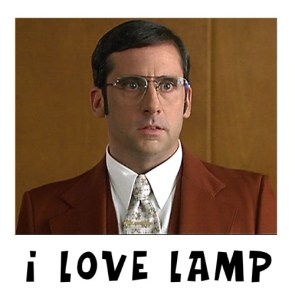 ilovelamp.jpg
