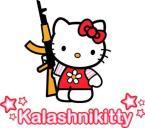 Kalashnikitty