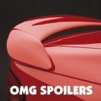 OMG Spoilers