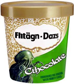 Cthocolate