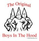 Original Boys In The Hood