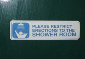 Please Restrict Erections