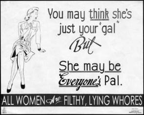 Everyone's Pal