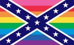 Gay Confederates
