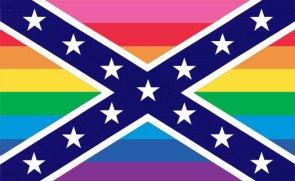 Gay Confederates