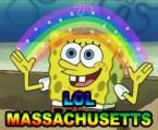 LoL Massachusetts