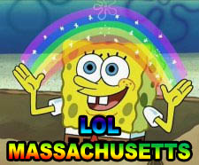 LoL Massachusetts