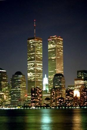 9-11 Glamore Shot