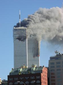 High Rez 9-11