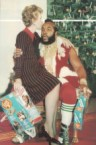 Mr T Vs Nancy Reagan