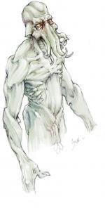Cthulhu's Wellformed