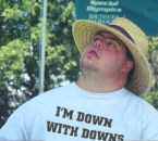 Down With Downs