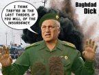 Baghdad Dick