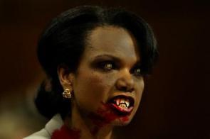 Condi-Vampi