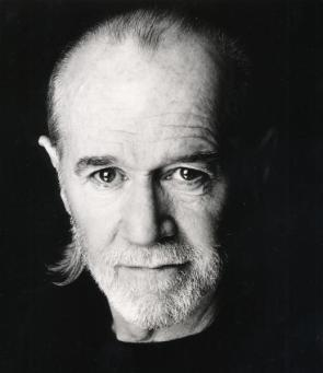 George Carlin – American God