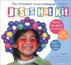 Jesus Hat Kit
