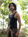 Lost – Sayid