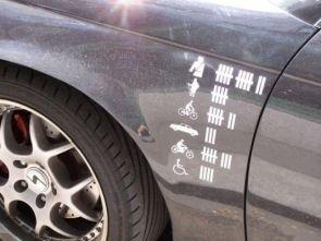 car-hit-points.jpg
