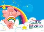 Care Bears FTW!