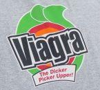 Viagra: The Dicker Picker Upper!