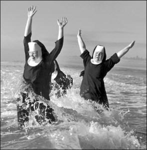 Wet Nuns